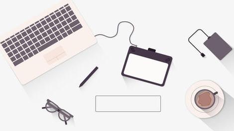 PDF加密怎么做?